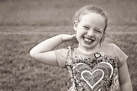 10 Tips for Photographing Small Children 11 Daily Mom Parents Portal