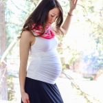 Ingrid & Isabel Maternity Fashion Essentials