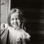 10 Tips For Photographing Small Children