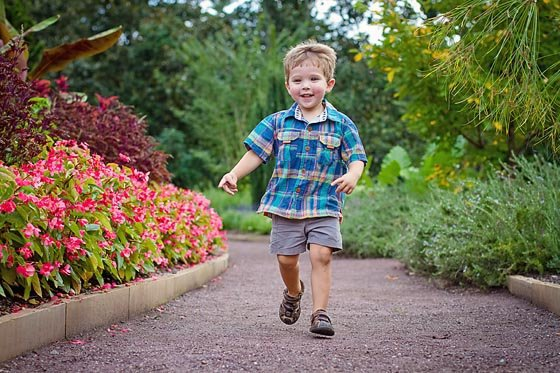 10 Tips and Tricks for Photographing Your Toddler 2 Daily Mom Parents Portal