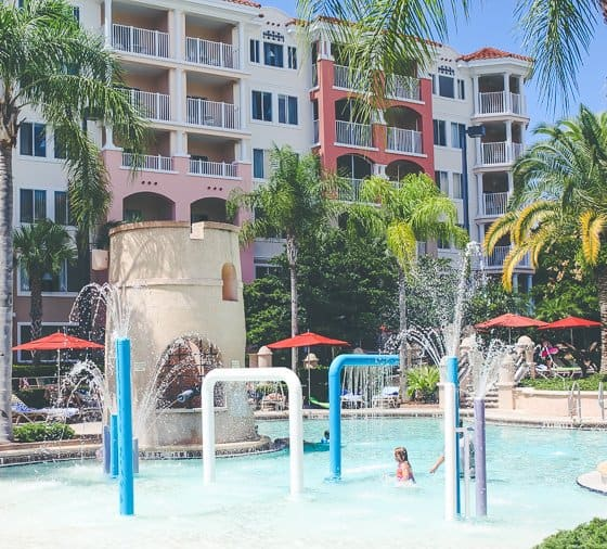 Home Away From Home at Grande Vista, Orlando 5 Daily Mom Parents Portal
