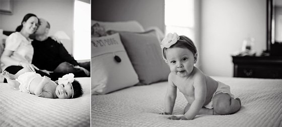 10 Tips and Tricks for Photographing Your Toddler 7 Daily Mom Parents Portal