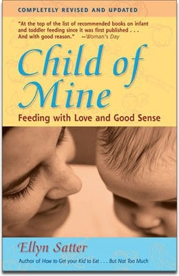 Five Books to Foster Healthy Eating Habits in Children 1 Daily Mom Parents Portal