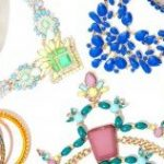 Daily Deals: Baubles And Fashion Emergency Solutions