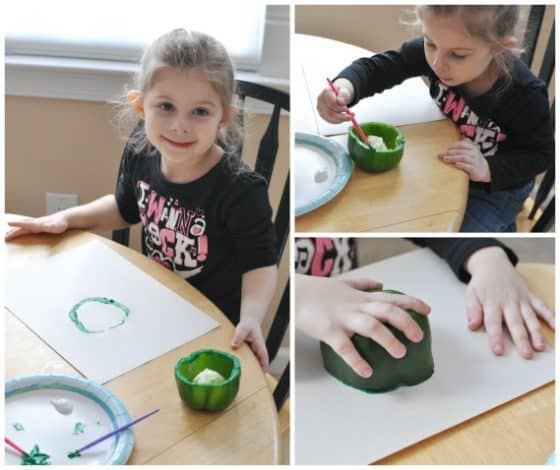 St. Patrick's Day Crafts 2 Daily Mom Parents Portal