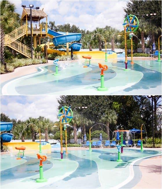 Sea World with Renaissance Orlando 7 Daily Mom Parents Portal