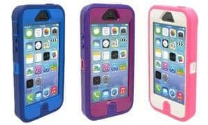 Daily Deals: Otterbox And Columbia