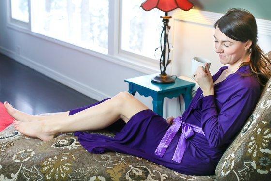 5 Pregnancy Safe Teas For The Tea Lover 3 Daily Mom Parents Portal