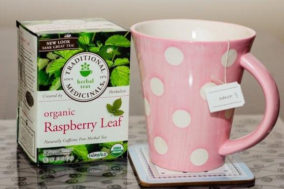 5 Pregnancy Safe Teas For The Tea Lover 4 Daily Mom Parents Portal