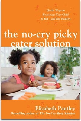 Five Books to Foster Healthy Eating Habits in Children 5 Daily Mom Parents Portal