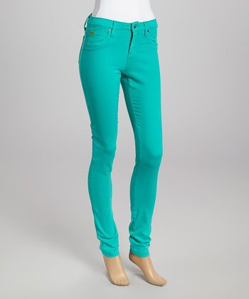 Daily Deals: Yoga Jeans And See Kai Run