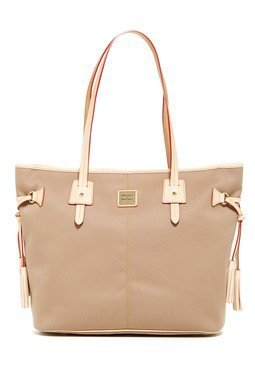 Daily Deals: Dooney & Bourke And  Corolle