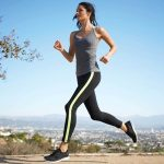 Daily Deals: Under The Nile And Lucy Active Wear