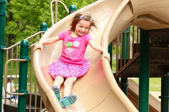 15 Fun & Free Out Of The House Activities With Kids