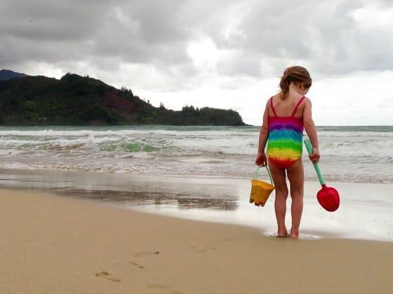 Hawaii2013-3
