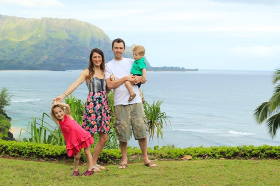 How to Take Great Family Vacation Photos 4 Daily Mom Parents Portal
