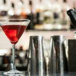 Wild & Crazy Drinks For Spring Break