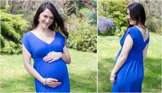 Spring Maternity Dresses by Ingrid & Isabel 6 Daily Mom Parents Portal