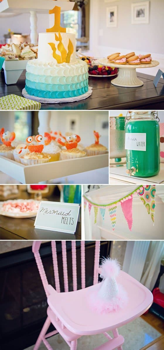 How to Photograph Your Child's Birthday Party 4 Daily Mom Parents Portal