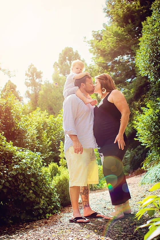 7 Tips for Taking Great Maternity Photos 7 Daily Mom Parents Portal