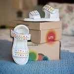 Umi Shoes For Toddler Feet