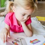 5 Effective Reading Strategies For Preschoolers
