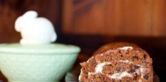 Easter Dinner: Sides & Sweets