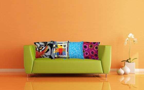 Re-energize Your Decor: Senova Studios Giveaway