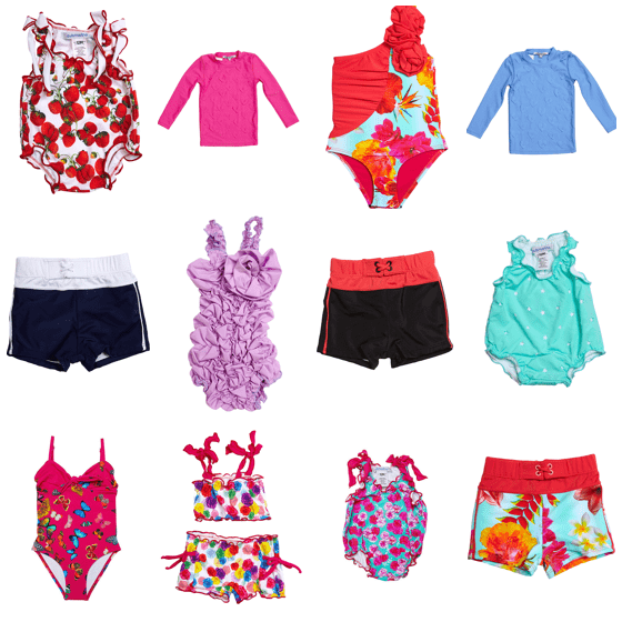 Submarine Swimwear Giveaway 2 Daily Mom Parents Portal