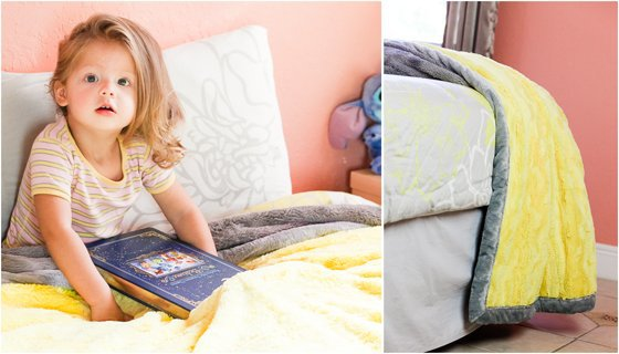 Creating The Ultimate Room For Your Toddler 21 Daily Mom Parents Portal