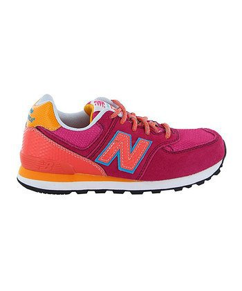 Daily Deals: New Balance And Skip Hop