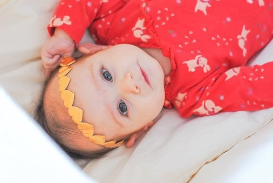 """Hushamok Hammocks : """"The Next Best Thing To Mama's Arms"""" 9 Daily Mom Parents Portal"""