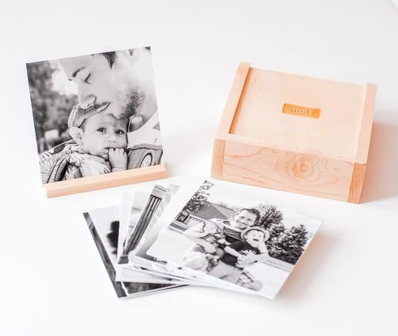 Unique Gifts for a Special Dad 1 Daily Mom Parents Portal