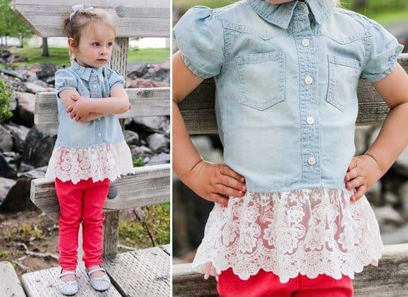 Freespirit Kid's Fashion: Ruum 2014 10 Daily Mom Parents Portal