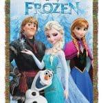Daily Deals: Frozen And Organickidz
