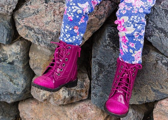 Freespirit Kid's Fashion: Ruum 2014 5 Daily Mom Parents Portal