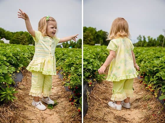 Naartjie Kids Summer 2014 Collection & Giveaway 8 Daily Mom Parents Portal