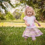 Naartjie Kids Summer 2014 Collection & Giveaway