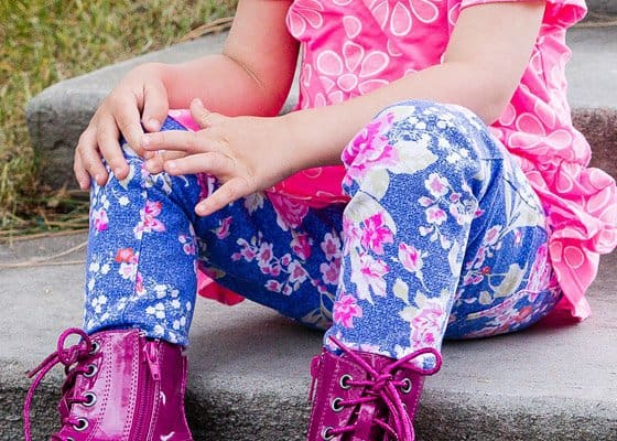 Freespirit Kid's Fashion: Ruum 2014 3 Daily Mom Parents Portal