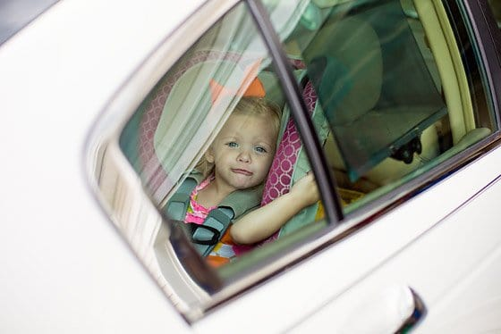 Summer Safety Guide for Toddlers 6 Daily Mom Parents Portal