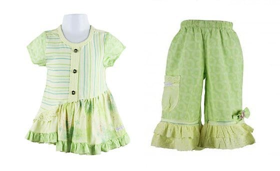 Naartjie Kids Summer 2014 Collection & Giveaway 9 Daily Mom Parents Portal