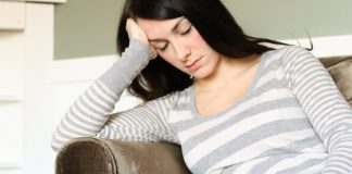 8 Natural Remedies For Seasonal Allergies