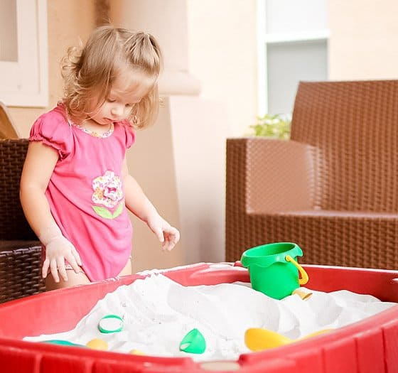 Summer Safety Guide for Toddlers 2 Daily Mom Parents Portal
