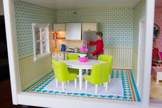 Design Your Own Dollhouse with Lundby 12 Daily Mom Parents Portal