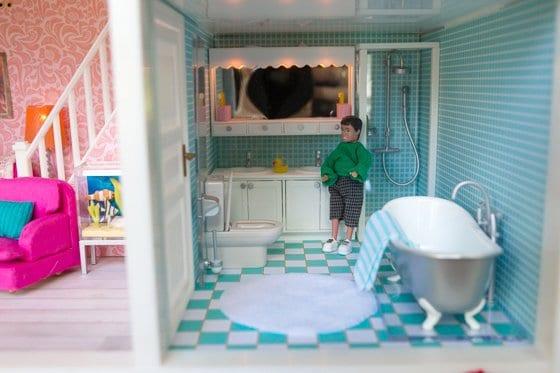 Design Your Own Dollhouse with Lundby 13 Daily Mom Parents Portal