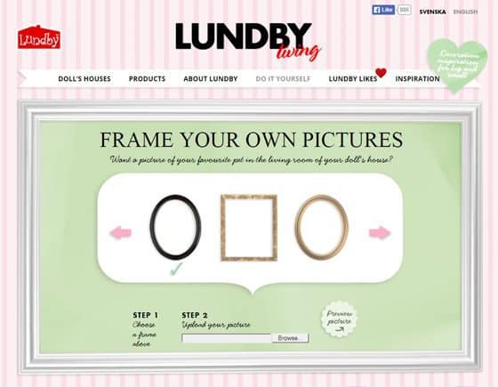 Design Your Own Dollhouse with Lundby 8 Daily Mom Parents Portal