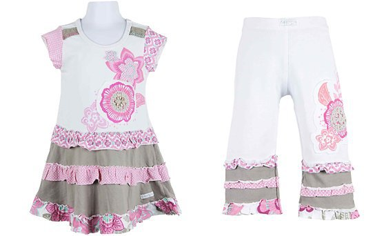 Naartjie Kids Summer 2014 Collection & Giveaway 13 Daily Mom Parents Portal