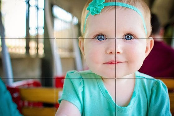 7 Basic Photography Rules 2 Daily Mom Parents Portal