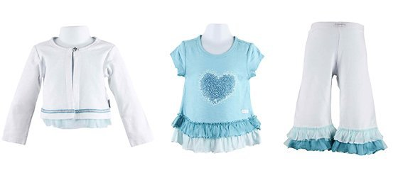 Naartjie Kids Summer 2014 Collection & Giveaway 5 Daily Mom Parents Portal