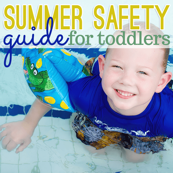https://dailymom.com/nurture/summer-safety-guide-for-toddlers